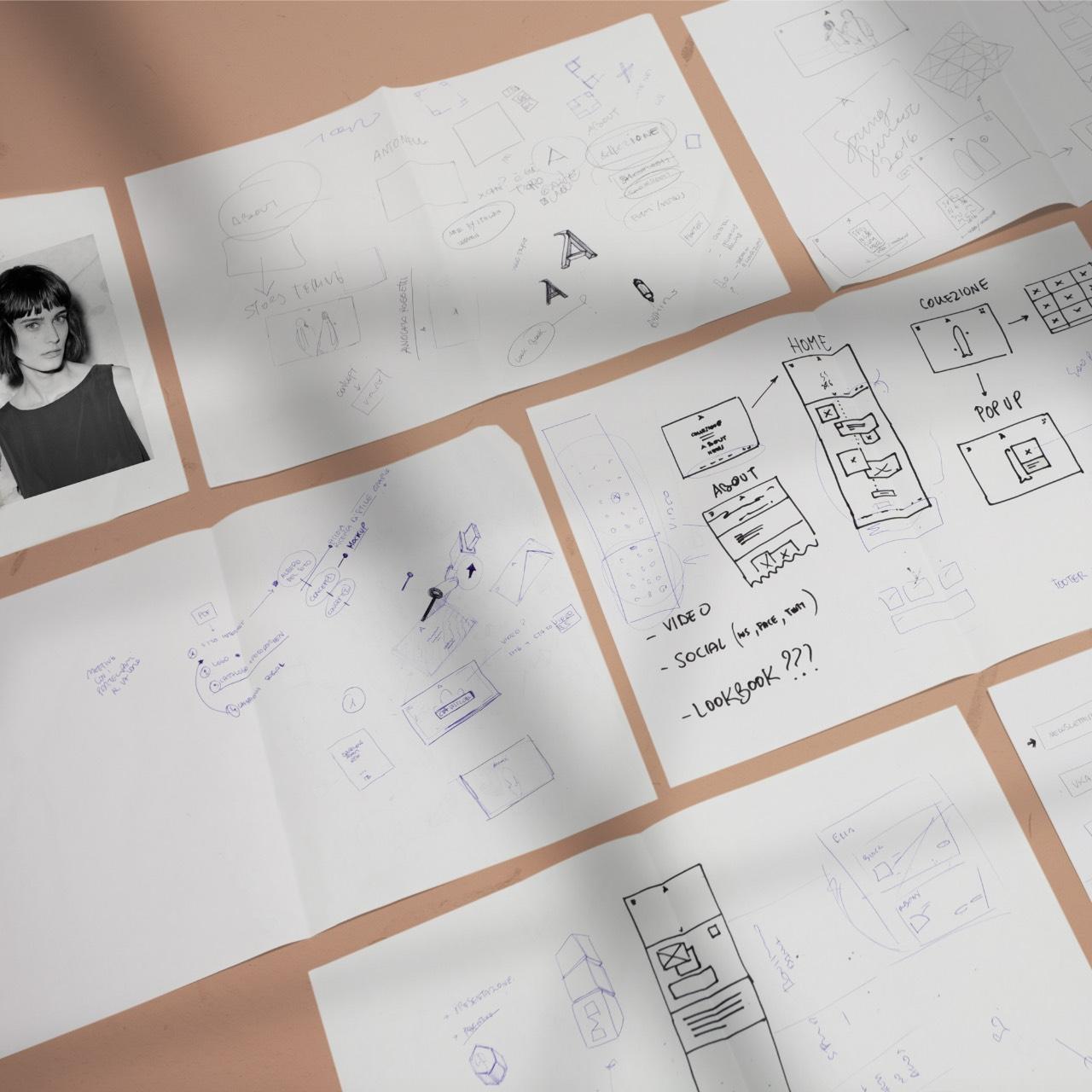 Agenzia di web design a Empoli, Firenze