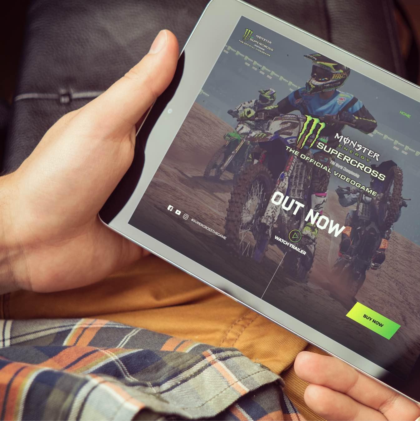 Web Design, mobile app design e UX Design
